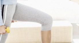 Как Укрепить Коленные Связки? — Лучшие Советы и Рекомендации