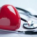 Как Укрепить Сердце и Сосуды – Лучшие Советы Специалистов