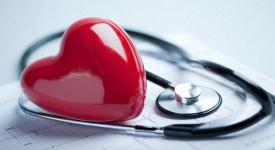 Как Укрепить Сердце и Сосуды — Лучшие Советы Специалистов