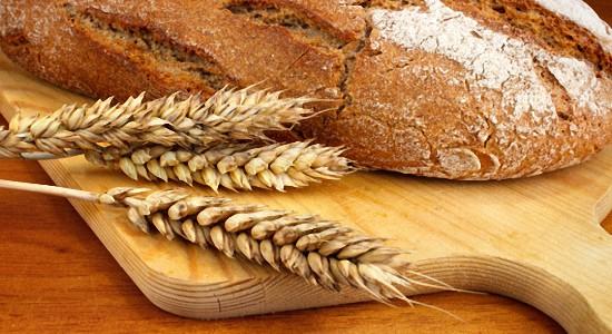 Отказ от хлеба и сахара