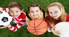 Зачем Нужно Заниматься Спортом? — 10 Аргументов