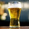 Какой Вред от Пива? – Вся Правда!