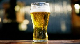 Какой Вред от Пива? — Вся Правда!