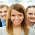 Как Стать Лидером в Коллективе? – Практические Советы
