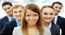 Как Стать Лидером в Коллективе? — Практические Советы