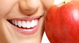 Как Укрепить Зубы и Дёсны? — Лучшие Практические Способы