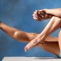 Лучшие Упражнения для Мышц Ног - Описание и Советы