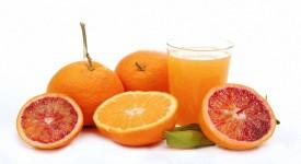 Какая Польза от Грейпфрута — Лучшие Доводы Диетологов