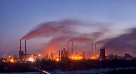 Какой Вред Приносит Химическая Промышленность?  — Факты