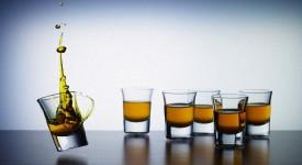 Как Избавиться от Алкоголизма — Народные и Современные Способы
