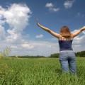 Как Укрепить Вегетативно – Нервную Систему. Лучшие Способы