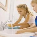 Правила Личной Гигиены для Детей – Сохрани Здоровье Малыша