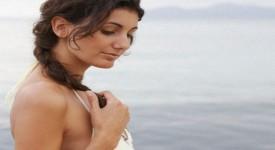 Средства Интимной Гигиены для Женщин — Применяем Правильно