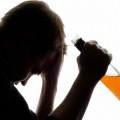 Лечение Алкоголизма без Ведома Больного – Правильная Тактика