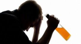 Лечение Алкоголизма без Ведома Больного — Правильная Тактика