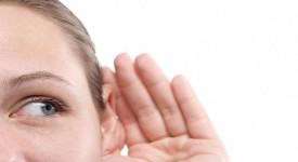 Основные Правила Гигиены Слуха — Лучшие Советы Врачей