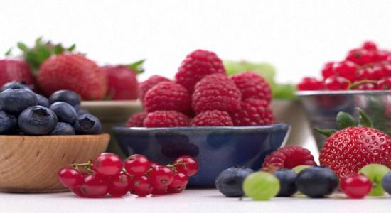 Самые лучшие витамины для иммунитета