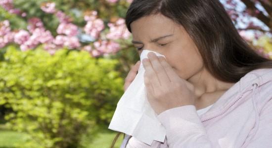 Снижение иммунитета симптомы
