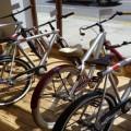Какой Велосипед Лучше Купить Подростку - Мнения Специалистов