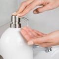Мыло для Интимной Гигиены – Как Правильно Выбрать