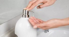 Мыло для Интимной Гигиены — Как Правильно Выбрать