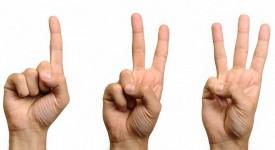 Правила Гигиены Кожи — Лучшие Практические Рекомендации