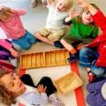 Правила Личной Гигиены Школьника – Что Нужно Знать Родителям
