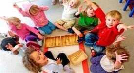 Правила Личной Гигиены Школьника — Что Нужно Знать Родителям