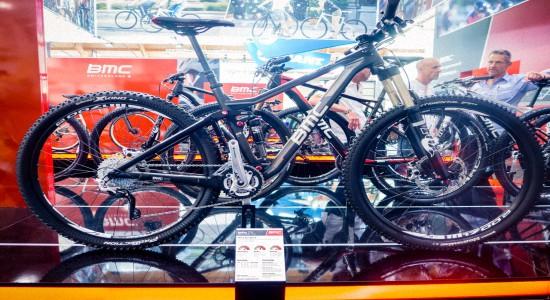 Где купить хороший велосипед