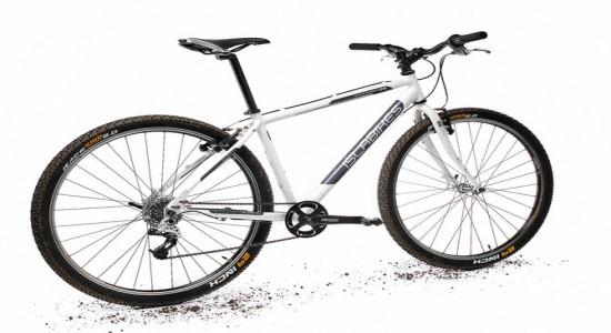 Какой горный велосипед лучше купить