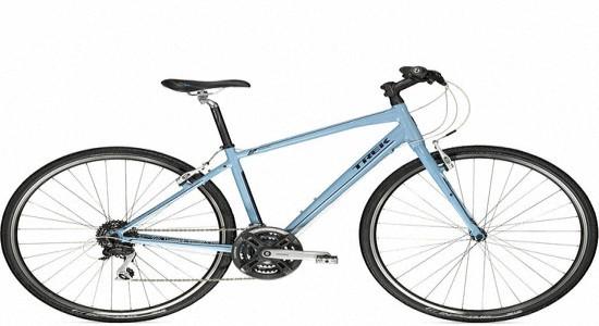 Какой фирмы лучше купить велосипед