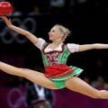 Как Купить Мяч для Художественной Гимнастикии не Разочароваться