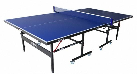 Как купить стол для настольного тенниса