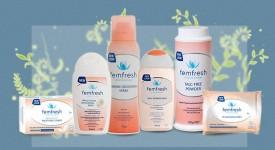 Спрей для Интимной Гигиены — Правильный Выбор и Использование