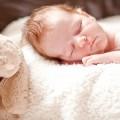 Интимная Гигиена Новорожденной Девочки – Советы Врачей