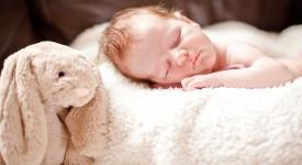 Интимная Гигиена Новорожденной Девочки — Советы Врачей
