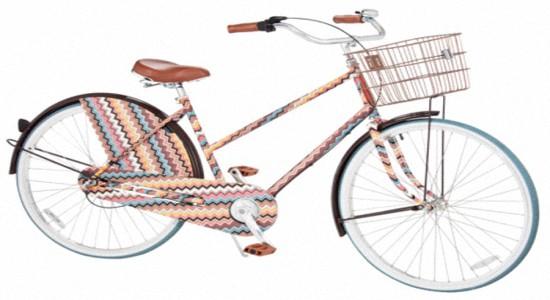 Какой велосипед лучше купить ребенку