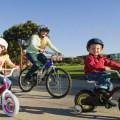 Как Правильно Выбрать Велосипед Ребёнку - Советы Экспертов