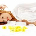 Лучшие Средства для Интимной Гигиены