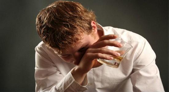 Медикаментозное лечение алкоголизма
