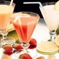 Что Пить для Повышения Иммунитета – Лучшие Советы