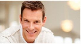 Витамины для Иммунитета для Мужчин — Правильный Выбор