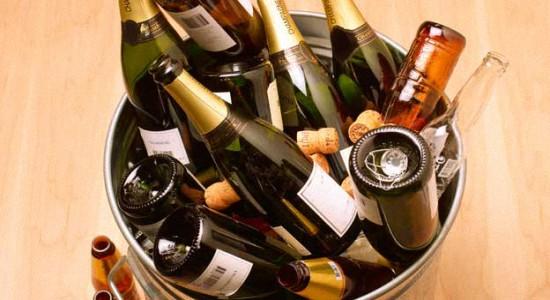 Все последствия кодирования от алкоголизма