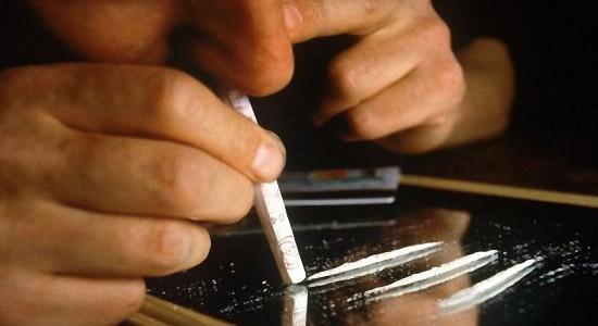 Все причины употребления наркотиков