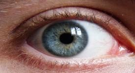 Правила Гигиены Глаз — 8 Важных Рекомендаций