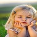 Интимная Гигиена Девочек – Правильные рекомендации