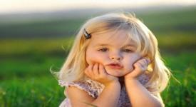 Интимная Гигиена Девочек — Правильные рекомендации