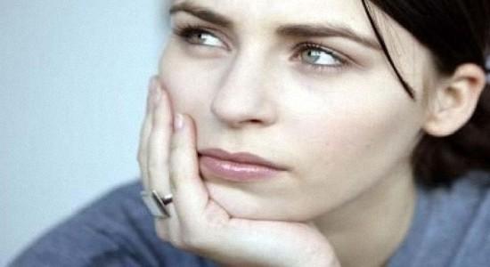 Как избавиться от душевной боли