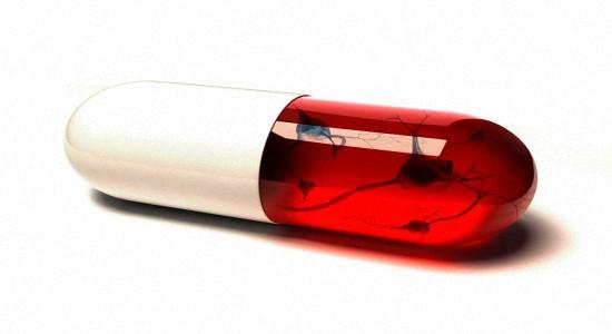 Лекарственные препараты для повышения иммунитета