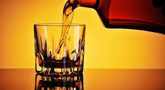Самые новые методы лечения алкоголизма